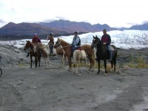Glaicer ride 09