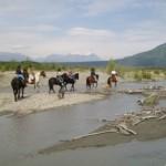 river-ride-3-150x150